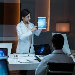 Difference Between Telehealth and Remote Patient Monitoring