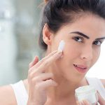 Find the Right Cosmetics for Skin