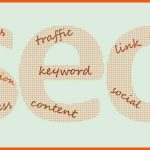 SEO with limited budget