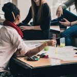 Tips for successful brainstorming session