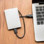What to do when the device runs out of storage