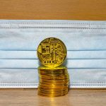 benefits of accepting bitcoins in the health industry