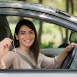 finding the best car insurance provider
