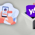how-to-delete-yahoo-account-permanently