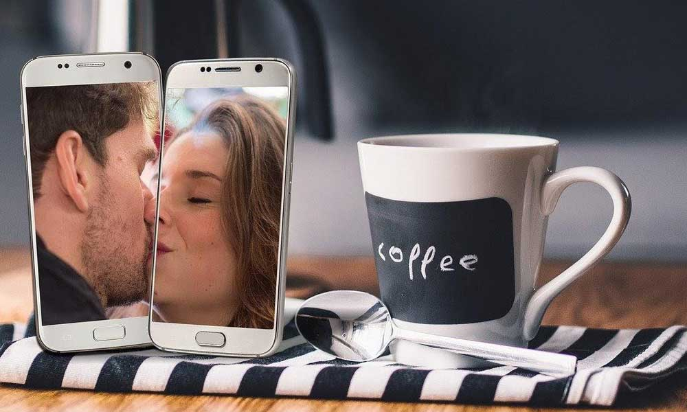 Ways to Maintain Long Distance Relationship