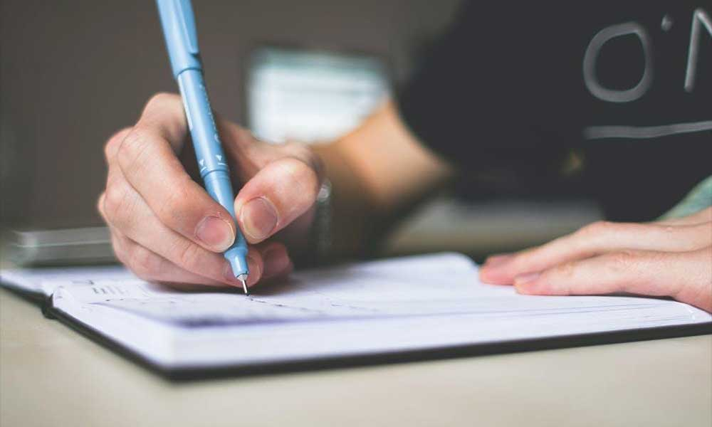 tips to choose a company to buy APA research papers
