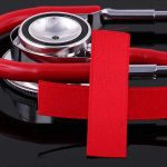 why you must have individual health insurance