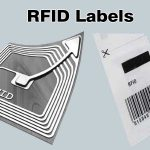How-rfid-is-used-today/amp