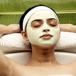 Causes-of-skincare-problems