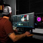 Video-editing-guide-for-everyone