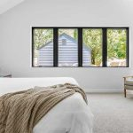 Best-design-for-bedroom-windows