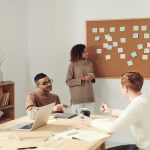 employee-performance-review-templates