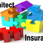 Professional-liability-insurance-for-architects