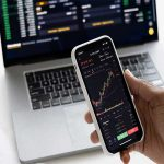 Easy-bitcoin-trading-with-android
