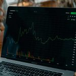 Become a Professional in BTC Trading