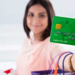 Benefits of Using Credit Cards