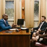 Different-roles-in-a-law-firm