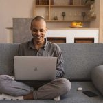 Where to Find Remote Jobs Online