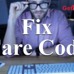fix-att-care-code-205-4-on-your-sbcglobal-email