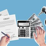 Getting a Loan Through Bank or Mortgage Company
