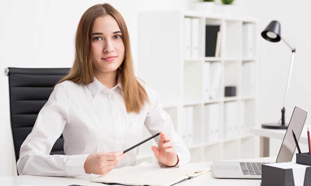 How to get a second interview with staffing agency