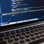 How to hire skilled developers