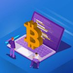 Key-features-of-bitcoin-trading-platform