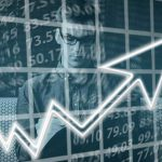 Stock trading tips to consider