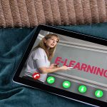Things to Know for eLearning Authors