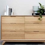 Used Storage Cabinets for Documents