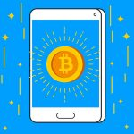 Why Trade BTC Using Android Devices