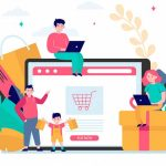 ecommerce-order-fulfillment-solution