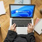 microsoft-windows-11-free-upgrade