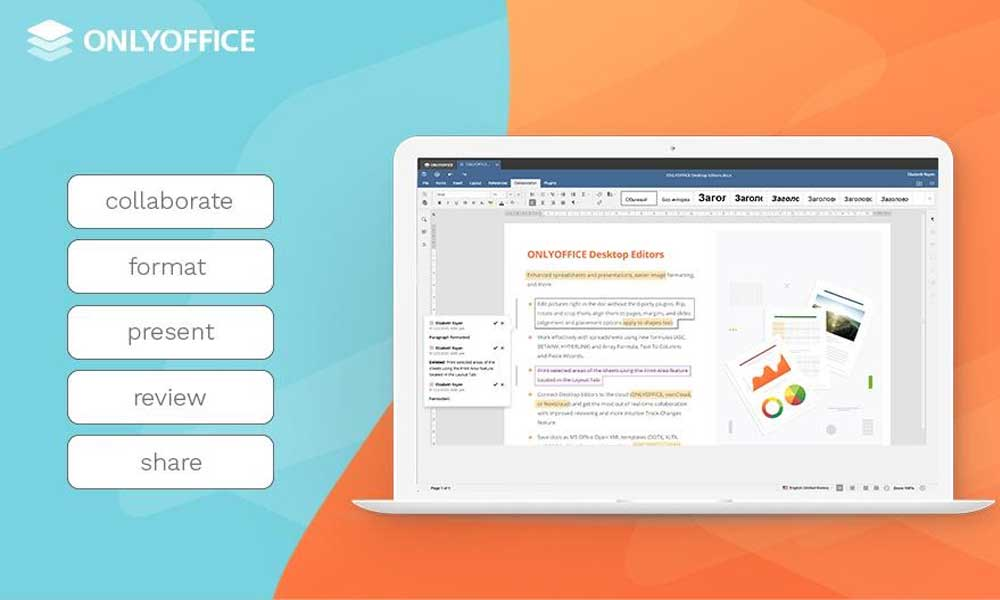 How to Open Docx without Microsoft Office