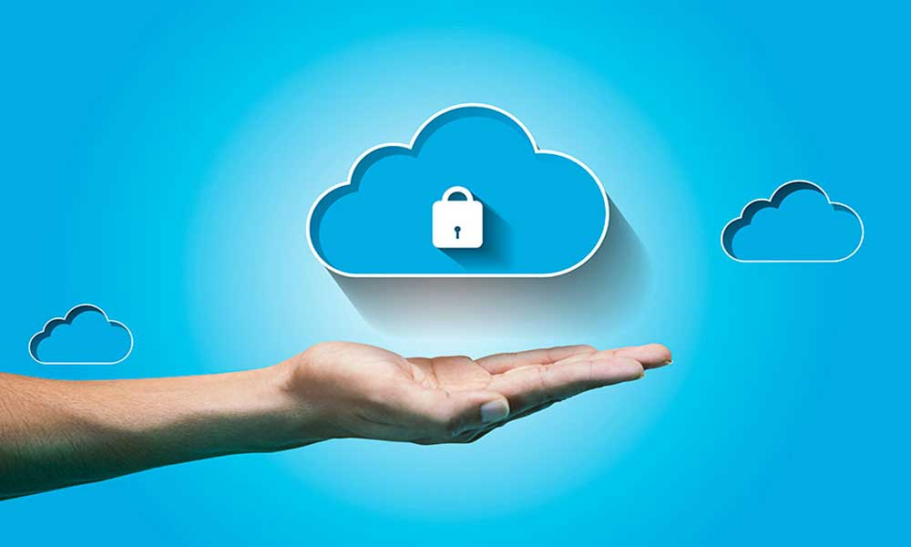 Difference Between Web-Based and Cloud-Based