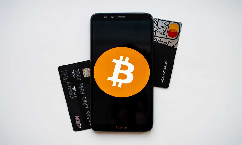 Characteristics of Best Bitcoin Wallet