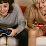 Five-best-role-playing-games/amp