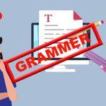Grammar-mistakes-harmful