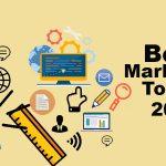 Best-marketing-tools-on-internet