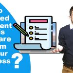 document-analysis-system-for-business
