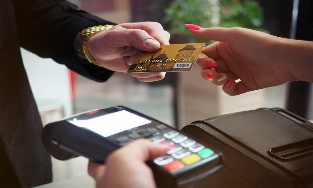 Tips to Choose Payment Processing Company