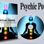 Why People Believe in Psychic Powers