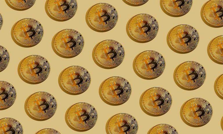 Alternatives to Coinbase