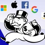How Google, Facebook, and Apple Use Your Private Information