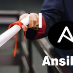 How Does Ansible Work