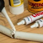 How to choose the right glue