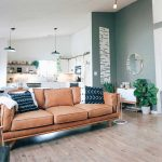 How to Blend Indoor and Outdoor Décor
