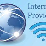 Internet Providers in Orlando