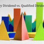 Ordinary Dividend vs. Qualified Dividend