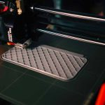 Tool for Home-Based Printing Business